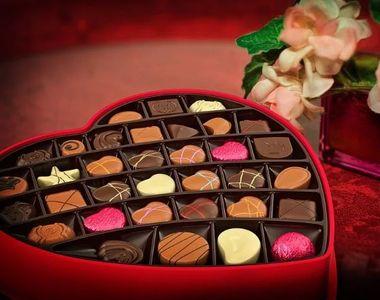 Mesaje de dragoste Valentine's Day 2020. Cum să-ți surprinzi persoana iubită