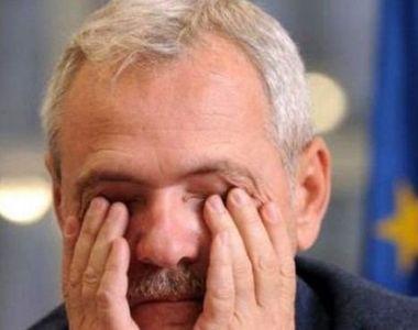 Dragnea acuză că este ținut în frig intenționat în închisoare. Rareș Bogdan, revoltat...