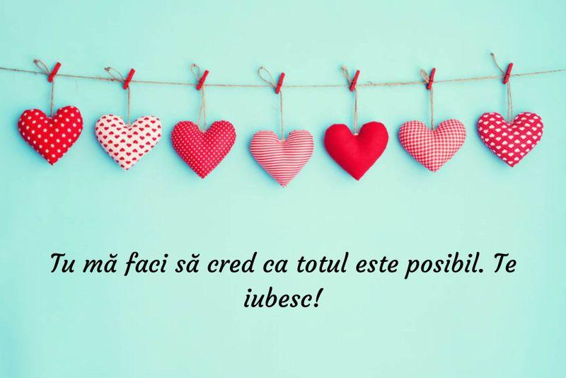 Mesaje de Ziua Indragostitilor 2020 - Urari de Valentine s Day 2020 - Ziua Indragostitilor 2020 mesaje - Mesaje de iubire - Mesaje de dragoste 2020 - Valentine s Day 2020 mesaje de dragoste