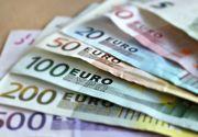 Iași: A găsit un portofel cu 19.000 de euro, iar apoi a făcut un gest uimitor