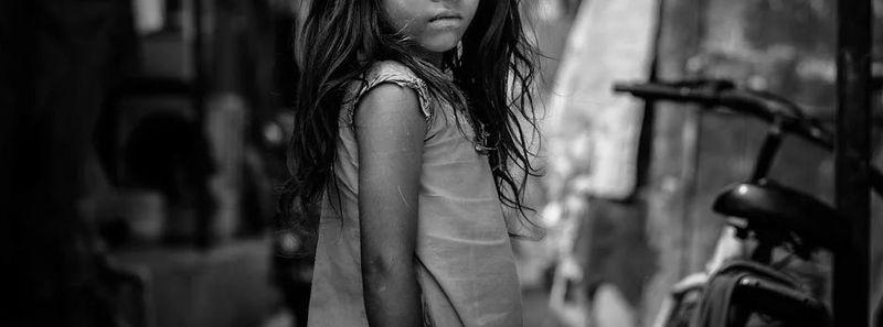 Timiș: Copila de 13 ani violată de unchi este însărcinată în 7 luni