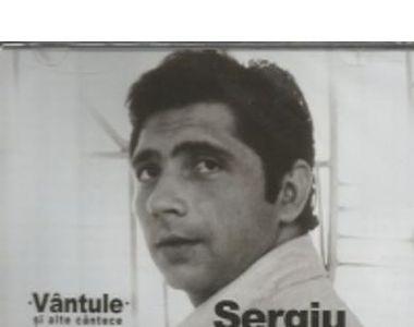 """El este artistul român care îi făcea să plângă pe """"locotenenții"""" lui Escobar! Cartelul..."""