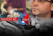 VIDEO | Val de anchete în cazul copilului intrat în comă la stomatologie. Medicul anestezist povestește ce s-a întâmplat