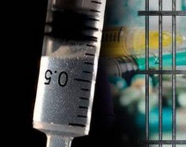 VIDEO | Vânzarea de steroizi, pedepsită cu închisoarea. La ce riscuri se expun cei care...