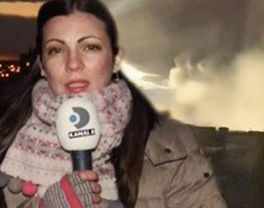VIDEO | Furtuna Ciara lovește România. Imagini terifiante din Baia Mare și Suceava