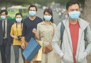 Avertismentul Organizației Mondiale a Sănătății: Coronavirusul este inamicul public numărul unu