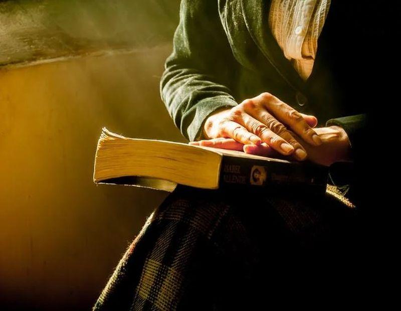 """Rugăciune la icoana Măicii Domnului pentru """"Bucurie Neașteptată"""""""