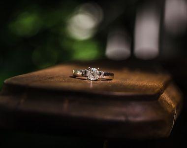 Ziua Îndrăgostiților. Zodia care va primi o cerere în căsătorie fix pe 14 februarie 2020