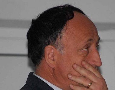 Fost primar PSD, condamnat la 6 ani de închisoare