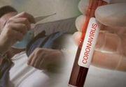 VIDEO | Alertă maximă în România! Un tânăr care a îngrijit recent, în Germania, pacienți infectați cu coronavirus s-ar fi îmbolnăvit și el