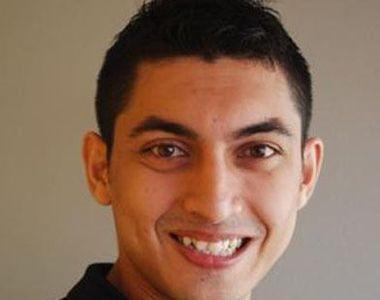 Un fotbalist internațional a murit la 36 de ani