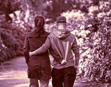 """""""Ziua îndrăgostiților"""" secerată de vreme nefavorabilă. Ce se va întâmpla vineri, 14..."""