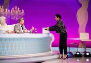 """Momentul adevărului la """"Bravo, ai stil! Celebrities"""". Cătălin Botezatu a intrat în posesia dovezii și lămurește situația cu Bianca Rus!"""