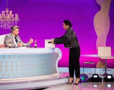 """Momentul adevărului la """"Bravo, ai stil! Celebrities"""". Cătălin Botezatu a intrat în..."""