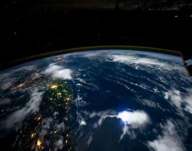 Descoperire misterioasă făcută de cercetători: semnale radio venite din spațiu se...
