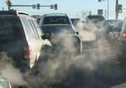 Firea spune că vinieta Oxygen va intra în vigoare de la 1 martie