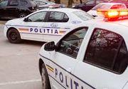 Un bărbat a fost arestat, fiind suspectat că a determinat 120 de minori, majoritatea băieţi cu vârsta sub 13 ani, să se întâlnească în scopul întreţinerii de raporturi sexuale şi să-i trimită materiale pornografice