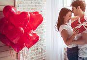 Horoscop Ziua Îndrăgostiților 2020. Zodia care va primi pe 14 februarie cel mai frumos cadou din lume