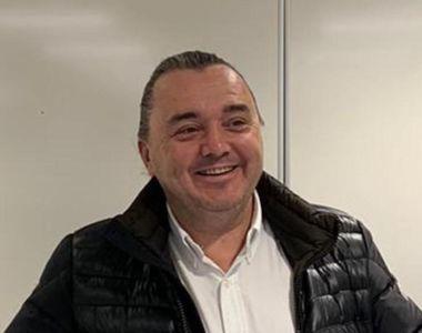 Cine este Ștefan Jicol, noul consilier al lui Ludovic Orban! Biografia surprinzătoare a...