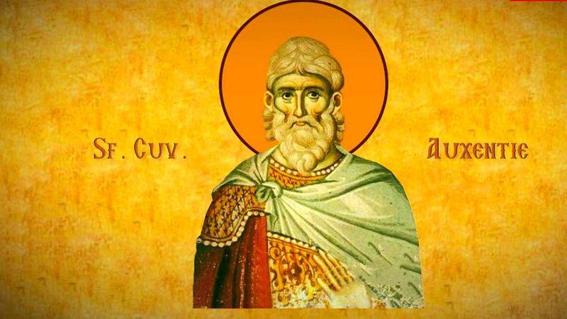 sarbatoare 14 februarie 2020 - calendar ortodox