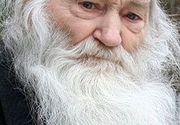 """Se cere deshumarea părintelui Iustin Pârvu! Un nepot spune că duhovnicul i s-a arătat și a cerut să fie """"scos afară"""""""