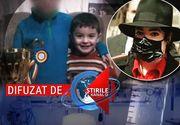 VIDEO | Micuțul Petru a murit anesteziat cu serul care l-a ucis și pe Michael Jackson. Sute de copii, sedați cu aceeași substanță