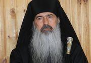 Arhiepiscopul Tomisului, achitat definitiv de către Înalta Curte. Magistraţii au considerat că fapta nu există