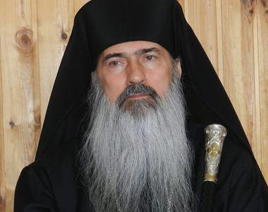 Arhiepiscopul Tomisului, achitat definitiv de către Înalta Curte. Magistraţii au...