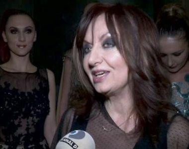 VIDEO | Eli Lăslean, parada eleganței. Care sunt noile trenduri în materie de rochii de...