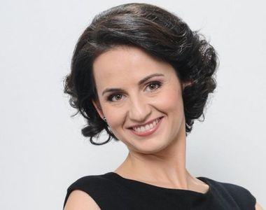 Ema Pendiuc, fostă realizatoare TVR, a fost condamnată la închisoare