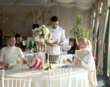 VIDEO | Unde sărbătorim Ziua Îndrăgostiților. Ofertele restaurantelor