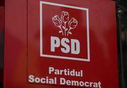 PSD: Există motive serioase pentru a pune întrebarea dacă 2019 va fi ultimul an de creştere economică a României