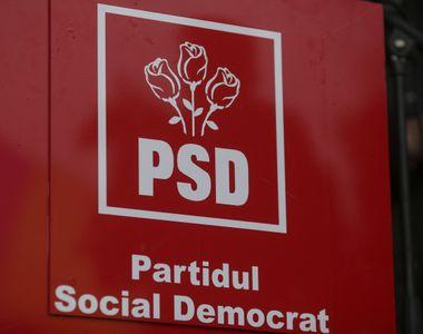 PSD: Există motive serioase pentru a pune întrebarea dacă 2019 va fi ultimul an de...