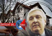 VIDEO | Mircea Beuran, în arest la domiciliu. Filmul complet al mitei pe care ar fi primit-o medicul, refăcut de procurori