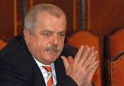 Decebal Traian Remeș a murit. Imaginea șocantă din 2014. Cum arăta după un an de închisoare