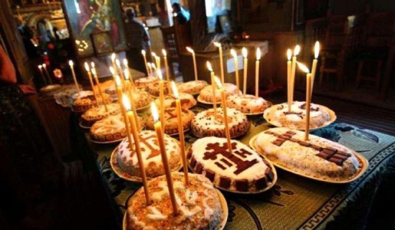 Moșii de iarnă 2020. Ce nu se dă de pomană? Tradiții românești