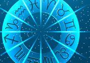 Horoscop 15 februarie 2020. Ziua care schimbă destine