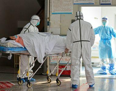 Europa în ALERTĂ: S-a confirmat primul deces cauzat de coronavirus