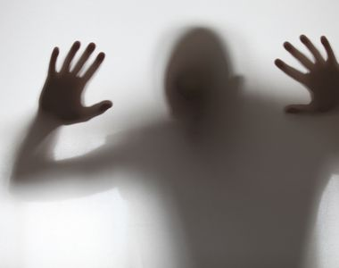 Oamenii-himeră sperie întreaga lume! Ei trăiesc nedetectaţi printre noi. Cine sunt ei...
