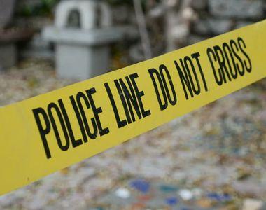 Descoperire macabră: Au fost găsite peste 6.000 de cadavre