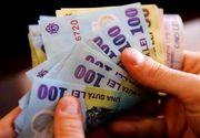 Ministrul Muncii, anunț important pentru pensionari