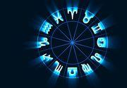 Horoscop 16 februarie 2020. Cele mai norocoase zodii. Vor avea parte de BANI și IUBIRE