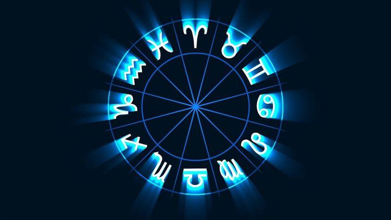 Horoscop 16 februarie 2020