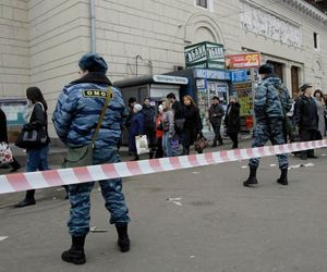 atac moscova