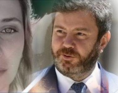VIDEO | Divorț în lumea miliardarilor