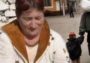 VIDEO | Sclavii sărăciei:  Ei sunt românii condamnați să supraviețuiască ca în evul mediu