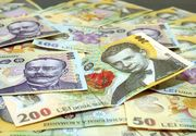 Cine primește șase salarii medii când se pensionează! Cui vine în sprijin proiectul de lege