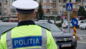 Alertă în Capitală: Un bărbat a anunţat la 112 că îşi va detona maşina