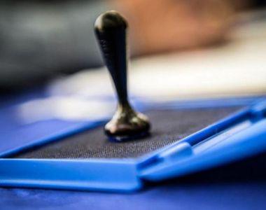 Orban: Alegerile locale vor fi, cel mai probabil, pe 14 iunie