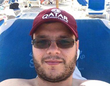 Fiul Vioricăi Dăncilă a devenit investitor în fotbal! Victor Dăncilă este acţionar la...